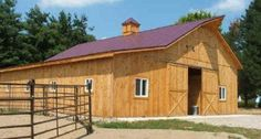 pole barn | ... barn structures including steel barns and other metal barns research