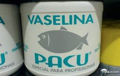 Placas engraçadas pelo Brasil