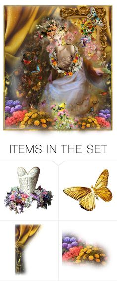 """""""Untitled #1696"""" by jothomas ❤ liked on Polyvore featuring art"""