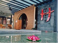 Himitsu at Secrets Playa Mujeres got an upgrade - check it out! Gated Community, Sandy Beaches, Resort Spa, The Secret, Mexico, Golf, Ocean, Vacation, Check