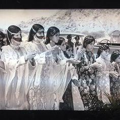 1970s UAE #Padgram