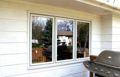How does YOUR patio window look? http://www.wellingtonhomeimprovements.com/