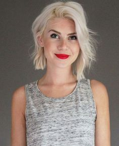 Coloration : 50 nuances de blonds qui nous inspirent                                                                                                                                                                                 Plus