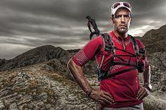 Trail Runner by David Zappa on 500px