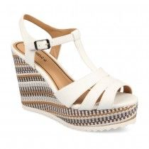 sandales-nu-pieds_blanc_femme-woman_angela-thompson