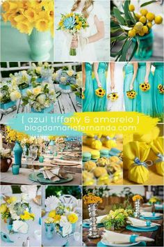 Weddings - A marvelous to excellent info on wedding pins. purple weddings decorations pearl flower delightful solutions shared on this date 20190422 wedding ref 2588974487 Yellow Wedding Colors, Romantic Wedding Colors, Wedding Color Schemes, Rustic Wedding, Our Wedding, Wedding Flowers, Dream Wedding, Weding Colors, Wedding Pins