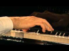 Daniil Trifonov - Recital at Verbier Festival: Scriabin, Liszt, Chopin
