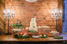 Свадебная съемка в стиле Лофт   Статьи о свадьбе   www.wedcake.ru - свадьба в…