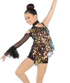 Dance Fashion, Hip Hop Fashion, Tap Dance, Dance Wear, Dance Costumes Tap, Dance Recital, Costumes For Teens, Street Dance, Costume Collection