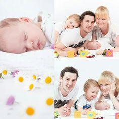 #newborn #babyshooting #familyshooting #baby Baby Shooting, Frame, Home Decor, Picture Frame, Decoration Home, Room Decor, Frames, Home Interior Design, Home Decoration