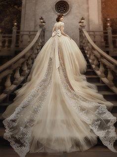 Wonderful....... I am mesmerized.