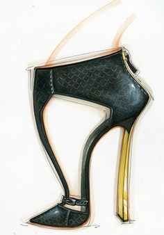 ∂٨٥٦. . . Dianne Samoff ♥ www.SocietyOfWomenWhoLoveShoes Twitter @ThePowerofShoes