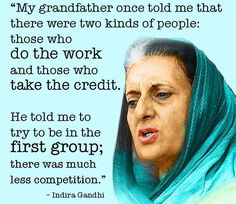 Indira Gandhi The 18 Most Powerful And Important Women In History • Page 3 of 5 • BoredBug