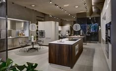 Welcome wagon: a slew of new design showrooms open in New York City | Design | Wallpaper* Magazine