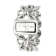 Dkny Women's NY4367 Quartz Watch http://www.thesterlingsilver.com/product/citizen-womens-ew1670-59d-silhouette-sport-eco-drive-watch/