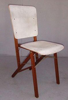 rare suite de 12 fauteuils de style neo colonial en bois laque dos canne assise recouverte d. Black Bedroom Furniture Sets. Home Design Ideas