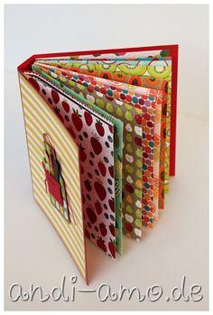 Stampin Up, Decorative Boxes, Mini, Scrapbook, Home Decor, Frugal, Pranks, Book Folding, Cash Gifts