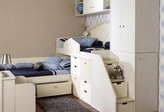 Dormitor+Carlos+Paya.jpg (580×400)