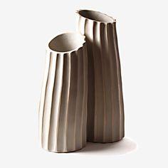Frank Schillo Keramik