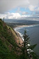 Oregon Coast 101: A Travel Guide for Beginners