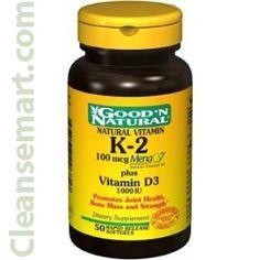 vitamin k2 | vitamin k2 on sale | buy vitamin k2 with calcium | k2 Vitamin A, Vitamin D Pills, Vitamin D Capsules, Vitamin B Complex, Peppermint Oil Capsules, Diabetes, L Tyrosine, Calcium Supplements, Folic Acid