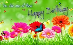 Image result for happy birthday flowers hd wallpaper Amazing Flowers, Pretty Flowers, Floral Flowers, Colorful Flowers, Spring Flowers, Fresh Flowers, Hd Flowers, Happy Flowers, Lotus Flower