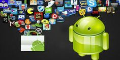 Today, I am going to present the top 3 Business Android apps. Top Business Android apps OfficeSuite Pro This is a mobile office solution app. Education Application, Android Application Development, App Development, Top Android Apps, Best Android, Android Smartphone, Good Photo Editing Apps, Apps For Teachers, Best Apps