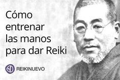 Learn to Heal with Reiki - Reiki: Amazing Secret Discovered by Middle-Aged Construction Worker Releases Healing Energy Through The Palm of His Hands. Cures Diseases and Ailments Just By Touching Them. And Even Heals People Over Vast Distances. Kundalini Reiki, Usui Reiki, Horoscope Funny, Reiki Classes, Mudras, Reiki Symbols, Reiki Energy, Spiritual Wisdom, Sport Quotes