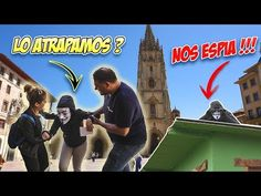 COMO SE HACE - YouTube Baseball Cards, Instagram, Youtube, Riddles, Youtube Movies