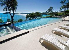 Slines 3 Hamilton Island Two Bedroom Inc Buggy Villas For Rent In Whitsundays Queensland Australia