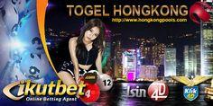 Prediksi Rumus Togel Hongkong Rabu 14/12/2016, Bocoran Togel HK Untuk Edisi Rabu 14-12-2016, Angka Main Togel Hongkong Besok Rabu 14 Des 2016,