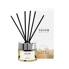 NEOM Organics Reed Diffuser  Sensuous 34 oz * Find out more about the great product at the image link.
