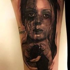 #strongwoman #noviolence #to#women @killersilverink #killersilverink #dövmeboyası #tattooink #mürekkep #dovme @stencilstuff #stencilstuff @inkmachines #inkmachines #bnginksociety #sharonalday #support_good_tattooing #skinartmag @skinart_mag #blackandwhite #blackandgrey #tattoolife #tattoodo #tattooartistmagazine #tattoos #inkedmag #inklife #ink #inkmaster #inkedup #vikink#vikinktattoostudio #fredericia#denmark