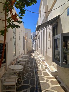 #Paros #cyclades #Greece