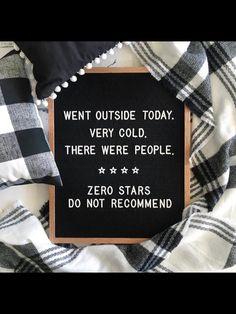 Zero Stars