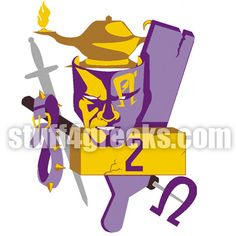 Omega Psi Phi, Line Jackets, Fraternity, Mystery, Disney Characters, Fictional Characters, Patches, Journey, The Journey