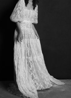 Victoria Wedding, Romantic Weddings, Bridal Style, Rose, Style Guides, Bridal Dresses, Wedding Inspiration, Celebrities, Holland
