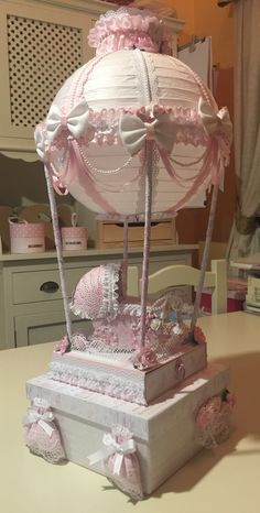 2019 The post 2019 appeared first on Baby Shower Diy. 2019 The post 2019 appeared first on Baby Show Diy Diapers, Baby Shower Diapers, Baby Boy Shower, Baby Shower Crafts, Baby Shower Themes, Shower Ideas, Diy Diaper Cake, Shower Bebe, Gender Neutral Baby Shower