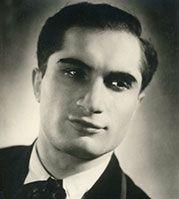 Das Joseph Schmidt-Archiv Joseph Schmidt, Special People, Opera, King, History, Opera Singer, Singers, Archive, People