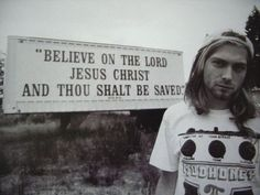 christ boi