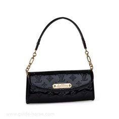 Order for replica handbag and replica Louis Vuitton shoes of most luxurious designers. Sellers of replica Louis Vuitton belts, replica Louis Vuitton bags, Store for replica Louis Vuitton hats. Louis Vuitton Belt, Louis Vuitton Handbags, Golden Anniversary Gifts, 80s Womens Fashion, College Girl Fashion, My Sewing Room, Christmas Gifts For Men, Discount Clothing, Wholesale Fashion