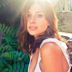 Aly Michalka Instagram Personal Pics