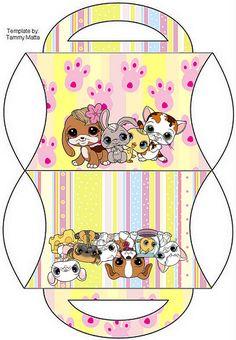 pet-shop-free-printable-kit-021.jpg (555×800)