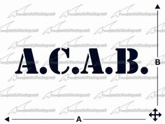 ACAB #TempestaTuning http://www.tempestatuning.net/index.php?main_page=product_info&cPath=768_777&products_id=20513
