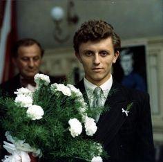 Picture of Václav Neckár Pictures, Photos, Grimm