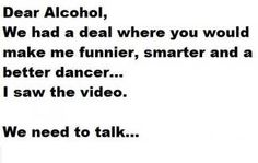Okay so I know I can't personally relate to this, but it didn't stop me from LOL!! Too funny!  :)