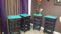 Hey, I found this really awesome Etsy listing at https://www.etsy.com/listing/188131806/summer-bar-stools-made-to-order-for