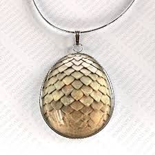 Image result for dragon jewellery