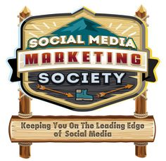 The Social Media Marketing Society (from Social Media Examiner) is a place where marketers can discover the latest social media marketing techniques.