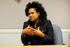 Augusta mayoral candidate Lori Myles wants a more 'transparent ...